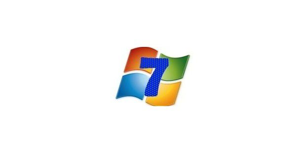 FAQ zu Windows 7