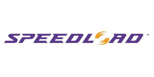 Speedload-Logo