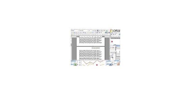 Die besten Tipps & Tricks für Microsoft Office