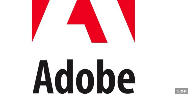 Adobe zeigt optimierten Flash Player für IE9