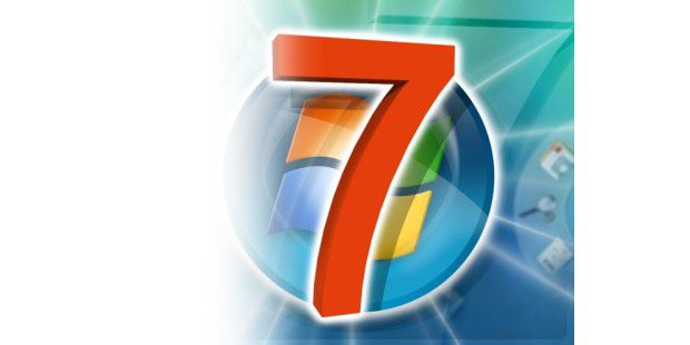 Windows 7 bekommt virtuelles Windows XP