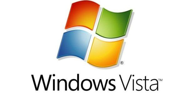 Windows Vista SP2 RC geht an die Tester