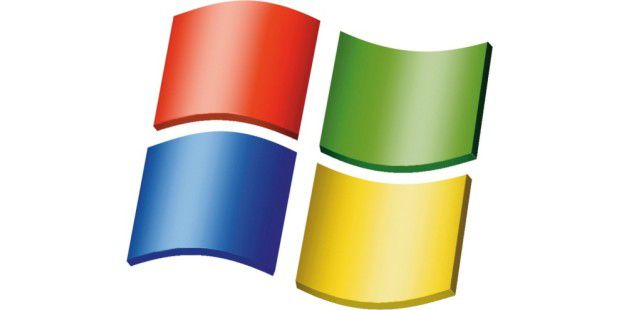 Windows 7 gegen Vista und XP: Dreimal Windows im Tempo-Test