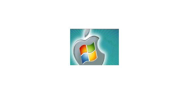 10 Features, die Apple von Windows klaute