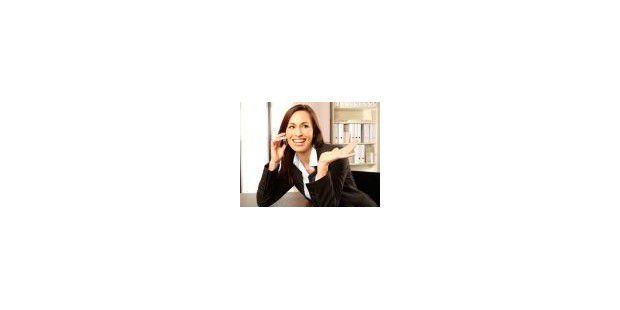 Der Arbeitgeber hat eine Reihe von Fürsorgepflichten gegenüber seinen Arbeitsnehmern
