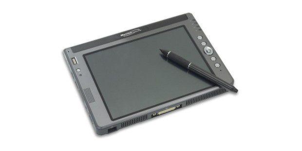 Acturion UMPC LS800