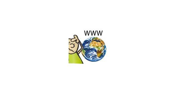 Clever surfen im World Wide Web