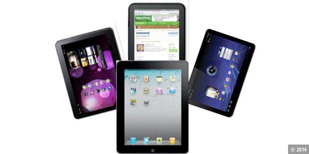 neue ger chte um playstation tablet pc welt. Black Bedroom Furniture Sets. Home Design Ideas