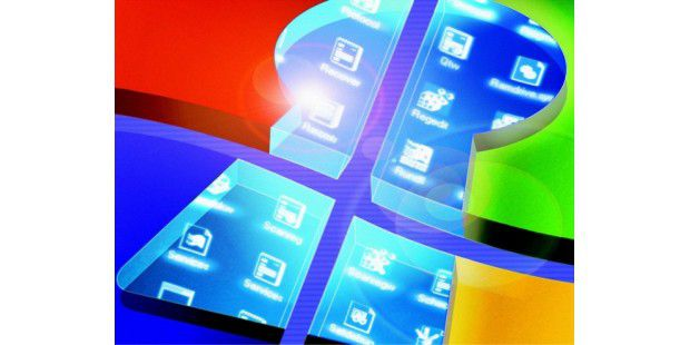 So funktioniert der Windows-Taskmanager