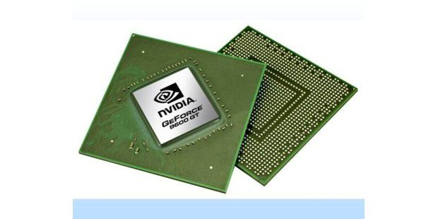 Point of View Geforce 9600 GT_11