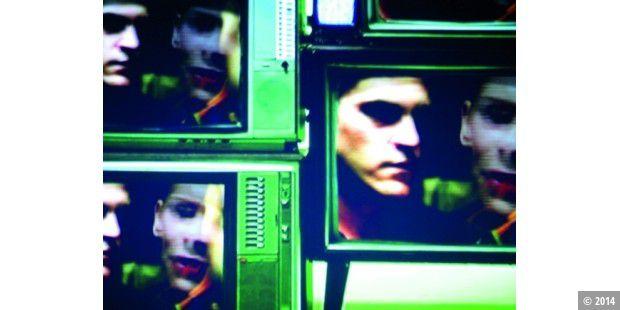 Tv Schauen Online