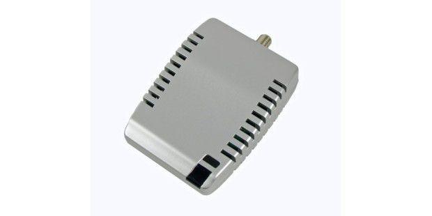 Technotrend TT-connect S2-3600 im Test