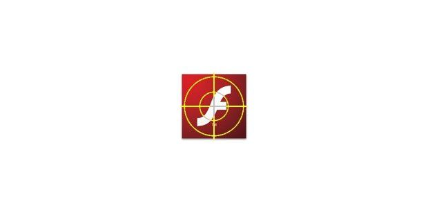 Risiko durch Flash Player 6