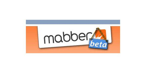 mabber