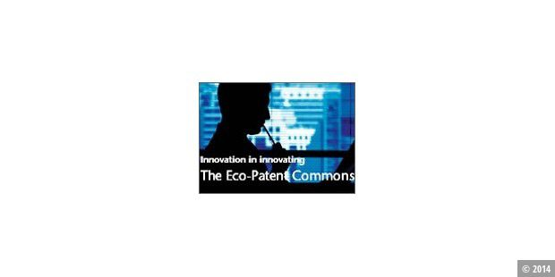 Eco-Patent Commons Logo (lowres)
