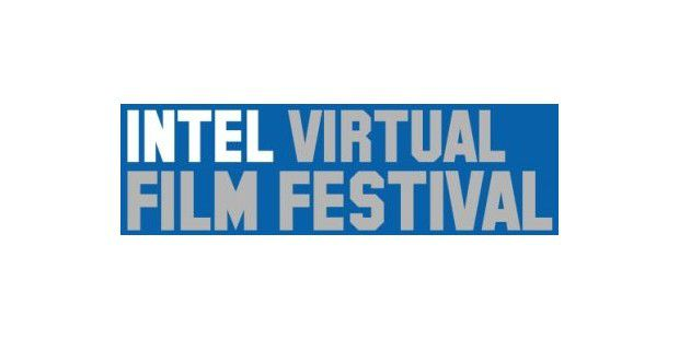 Intel Virtual Film Festival
