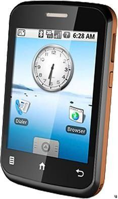 erstes analog smartphone mit android vorgestellt pc welt. Black Bedroom Furniture Sets. Home Design Ideas