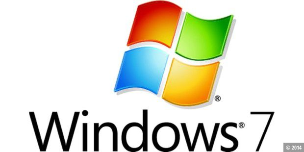 Windows 7 wird angeblich am 13. Juli fertig