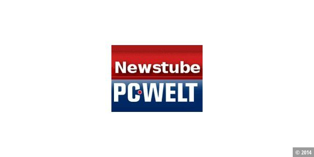 PC-WELT-Newstube-Logo