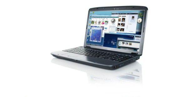 Acer Aspire 5738DG-6165