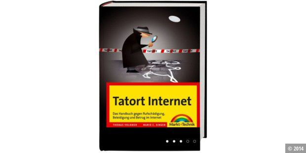 Tatort Internet