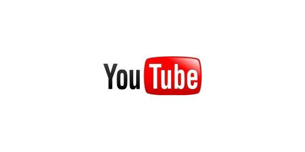 Porno-Attacke auf Youtube