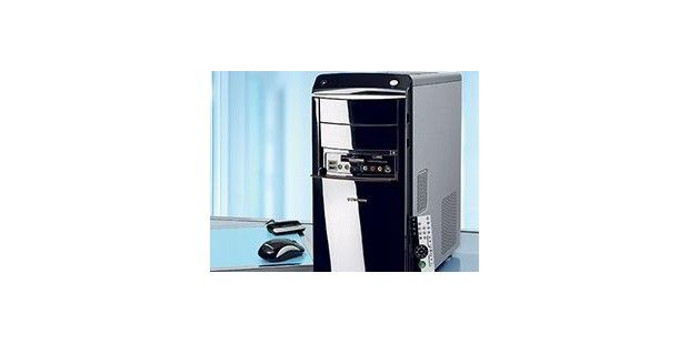 Aldi PC MEDION AKOYA MD8833