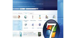 Ultimate-Features gratis für Windows 7 Home Premium