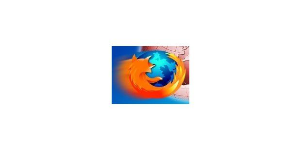 40 tolle Firefox-Addons