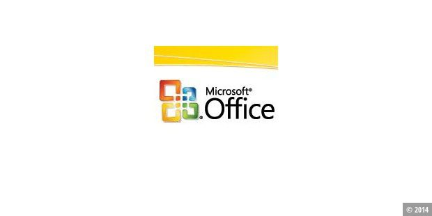 Office 2010 mit Sandbox