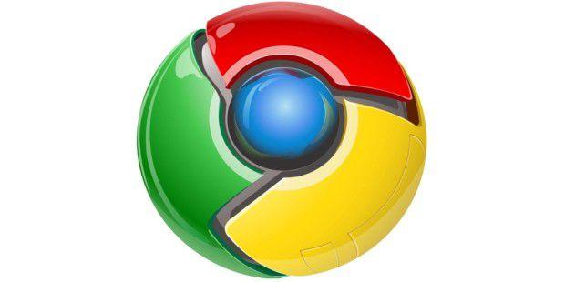 Google nennt Partner für Chrome OS