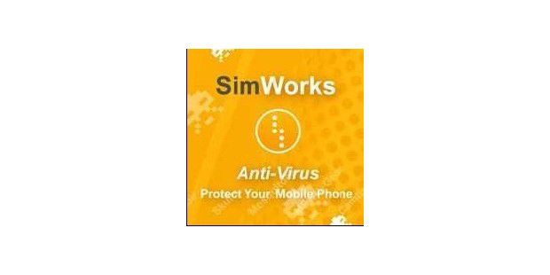 Jamba SimWorks Anti-Virus