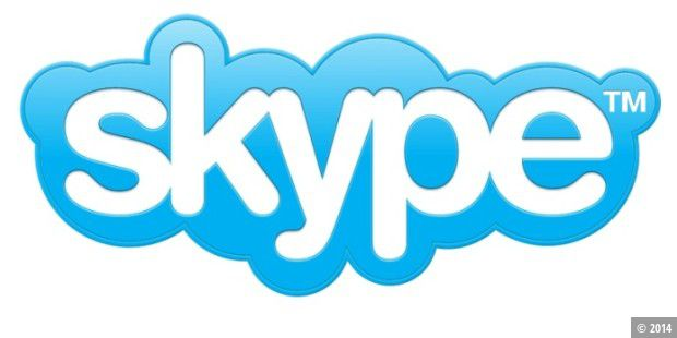 Skype for SIP