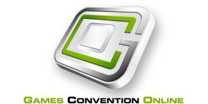 Games Convention Online zu Ende