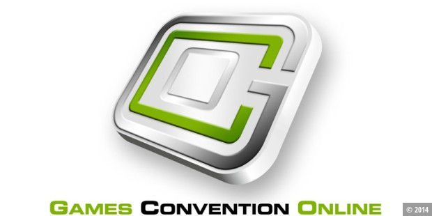 Games Convention Online 2010 zu Ende