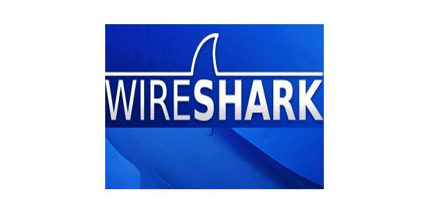 Update für Wireshark