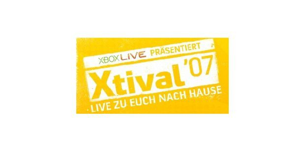 Xtival 07