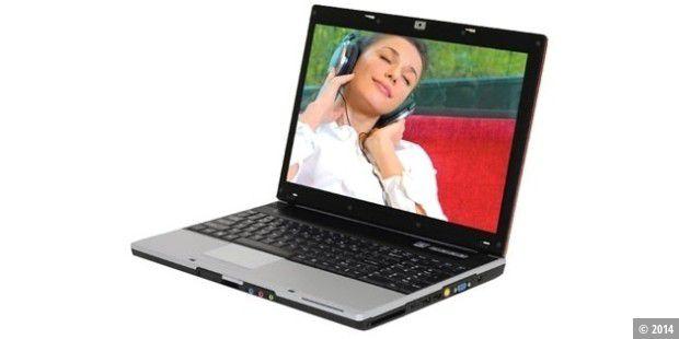 MSI M662 Wireless LAN 64 Bit