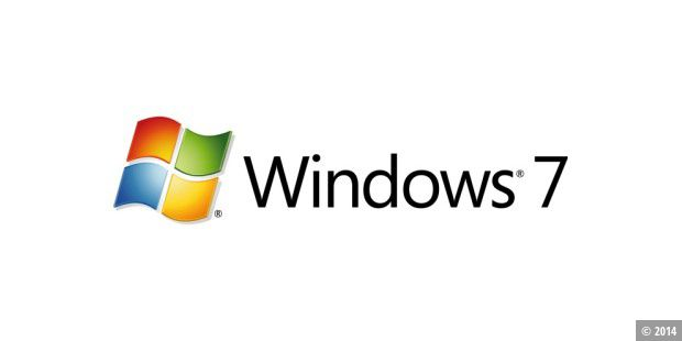 Windows 7 - Multimedia im Griff