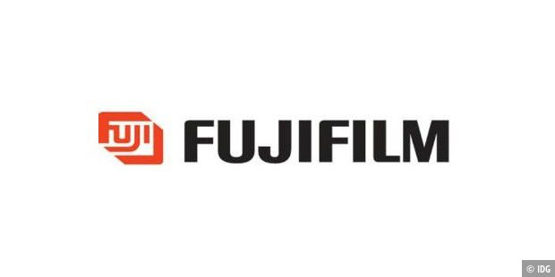 Fuji Photo Film Co.