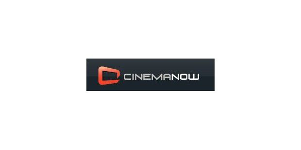 Intel Cinemanow Burn-to-DVD