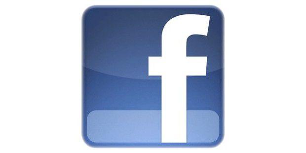 Wie Facebook Ihre Daten verkauft