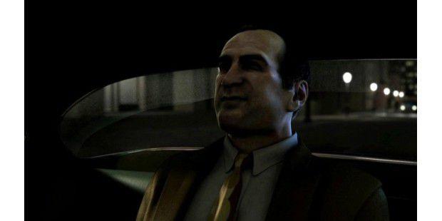 Mafia 2 1