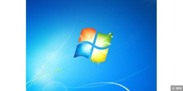 Windows 7 Harmony