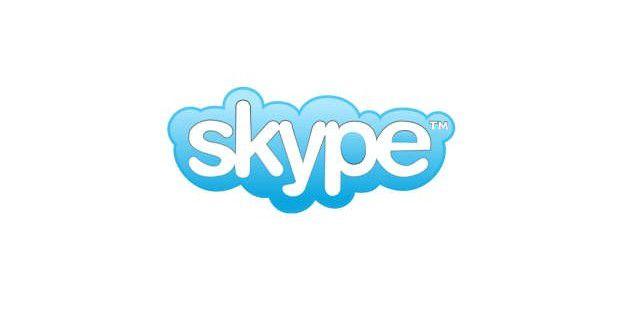 Skype erscheint für Apples iPad (c) skype.com