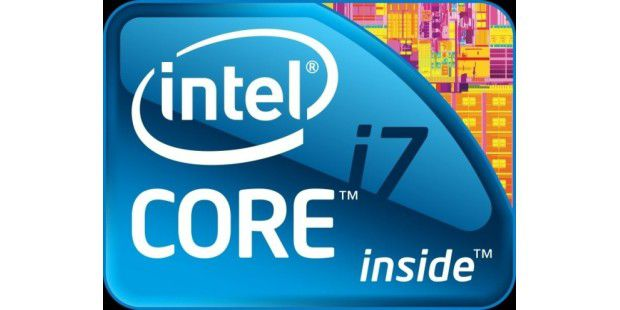 Intel Core i7-990X Extreme Edition