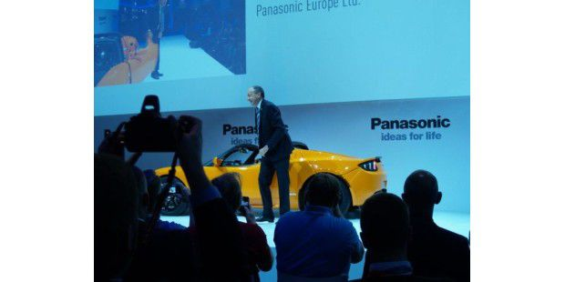 01_Panasonic_Auto
