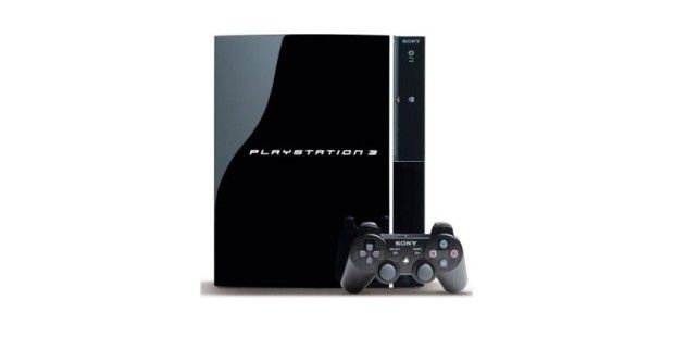ps3special 3