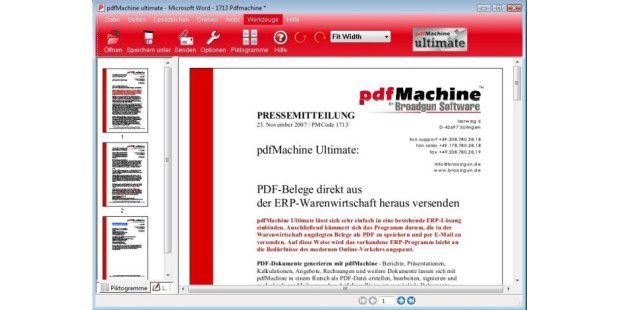 pdfmachineultinate