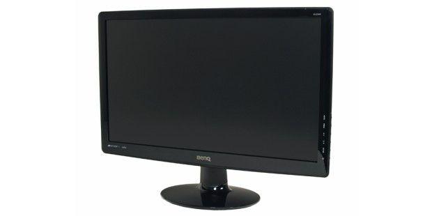 BenQ GL2240M